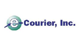 e-courier
