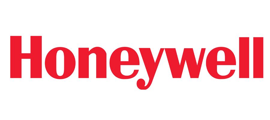 honeywell1