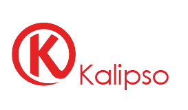 kalipso-logo